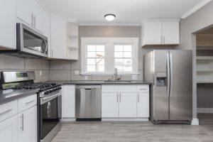 bayside appliance repairs