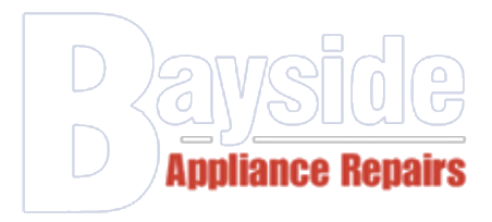 bayside appliance repairs